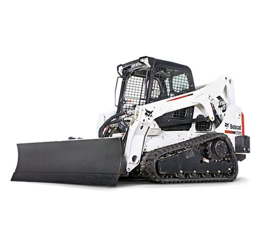 skid-steer-loader-tracked-flexihire