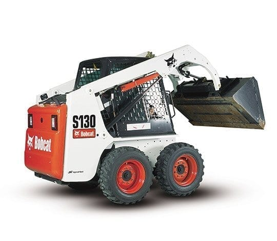 skid-steer-loader-flexihire