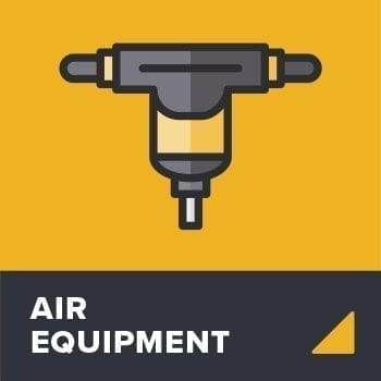 Air Equipment Hire Gladstone