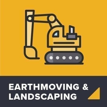 Earthmoving & Landscaping