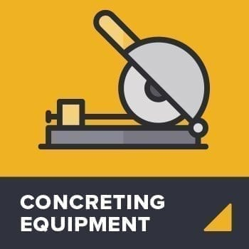 Concreting Equipment