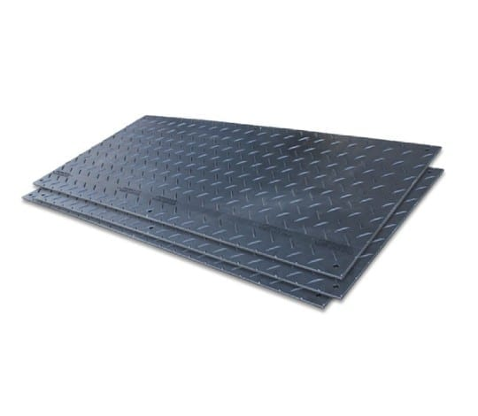 ground-protection-mat-flexihire