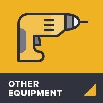 Other Equipment
