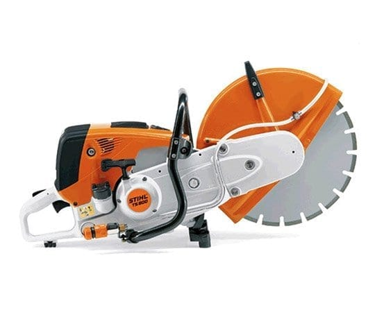 quick-cut-saw-flexihire
